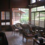 Big lounge