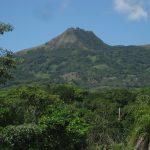 Cerro Tute